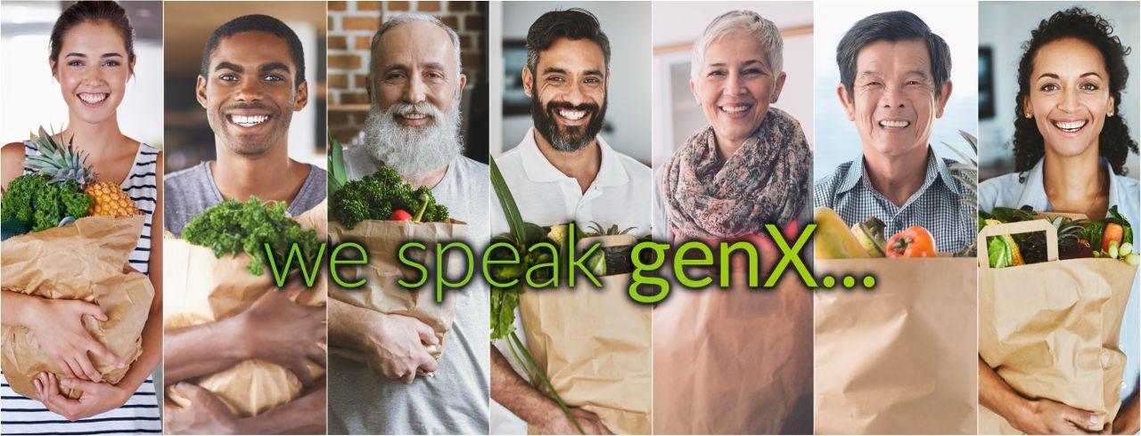 Grocery GenX class=