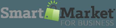 Smart.Market Logo