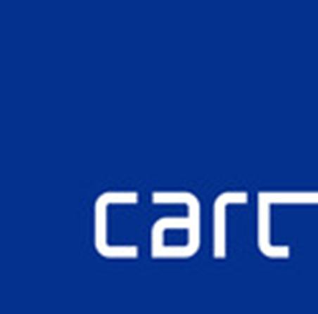 Cart logo